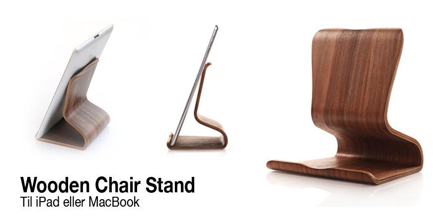 wooden-chair-stand-ipad-eller-macbook