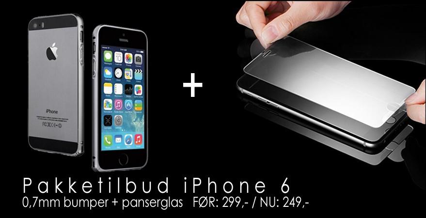 Iphone 6 copy