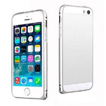 få lavet iphone 6 skærm billigt