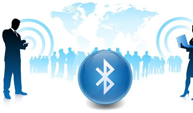 Bluetooth fakta vs fiktion