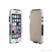 Waterproof iPhone 6s PLUS Redpepper case 4