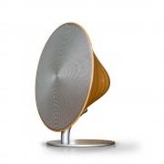 Wooden Max One Speaker Bluetooth 4.0 6