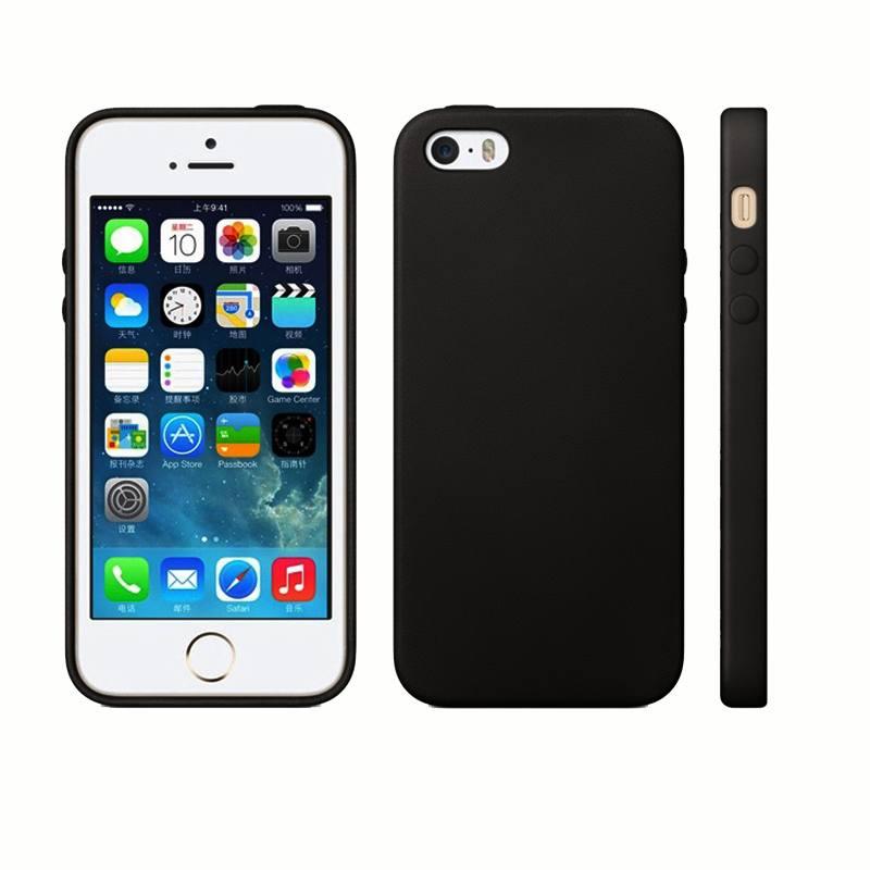 den nyeste iphone