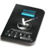 Skærmbeskyttelse fra BSP iPhone 4 1