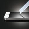 Skærmbeskyttelse fra BSP iPhone 4 2