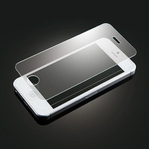 Skærmbeskyttelse fra BSP iPhone 4 3