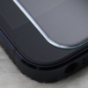 Skærmbeskytter fra BSP iPhone 5:5se 2