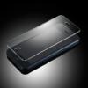 Skærmbeskytter fra BSP iPhone 5/5se
