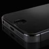 Skærmbeskytter fra BSP iPhone 5:5se 6