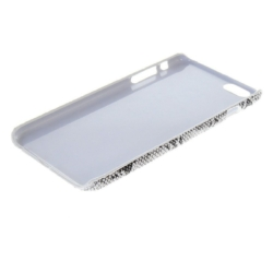 iPhone 6 slangeskind Cover imiteret  3