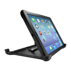 otterbox-ipad-defender-case-black