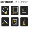otterbox_Defender
