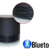 mini bluetooth speaker iking 6