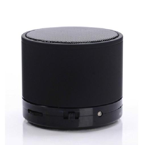 mini bluetooth speaker iking 5