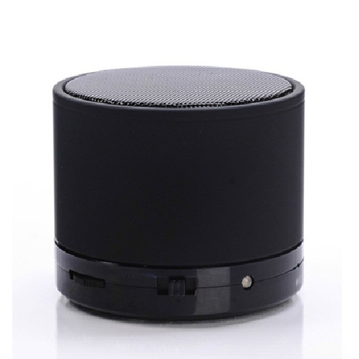 mini bluetooth speaker iking 5