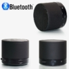 mini bluetooth speaker iking 3