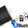 mini bluetooth speaker iking 2