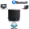 mini bluetooth speaker iking 1