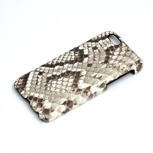 iPhone 6s slange cover Python F 1