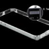 Bumper_0,7mm_iphone_5-2