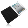 iPad Air Otterbox Defender Case