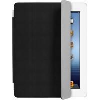 iPad_smart_cover5