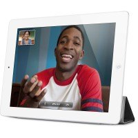 iPad_smart_cover2