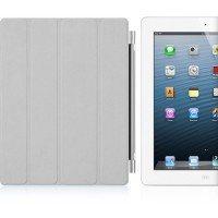 iPad_smart_cover1