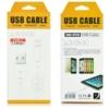 iPhone 6 high speed oplader kabel 150 cm-5
