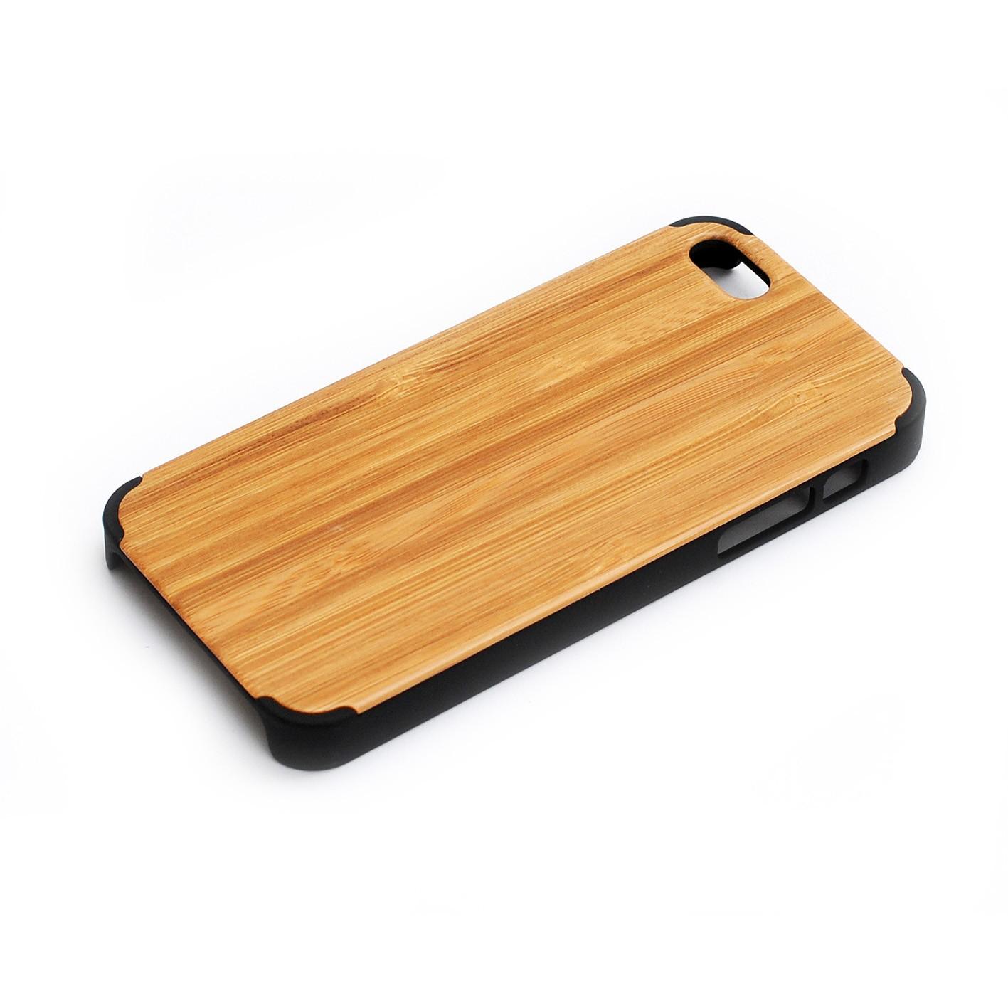 nordisk_bambus_træ_cover_iphone_5/5s