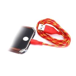 rød_designer_kabel_iphone_5