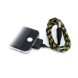 sort_designer_kabel_iphone_4