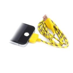 gul_designer_kabel_iphone_4