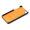 real cobra cover iPhone 5 sort inderside