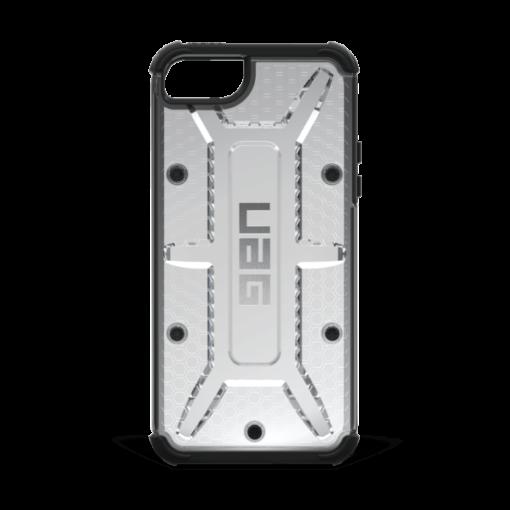 iPhone 5s Maverick cover fra Urban Armor Gear 4