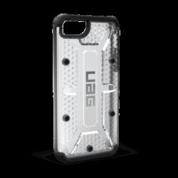 iPhone 5s Maverick cover fra Urban Armor Gear 3
