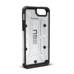 iPhone 5s Maverick cover fra Urban Armor Gear 1