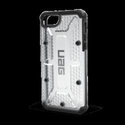 iPhone 5s Maverick cover fra Urban Armor Gear 5