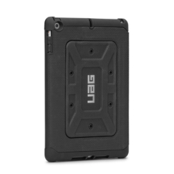 iPad Air scout smart cover fra Urban Armor Gear 6