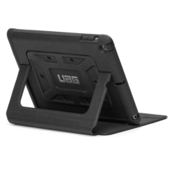iPad Air scout smart cover fra Urban Armor Gear 3