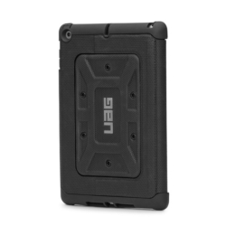 iPad Air scout smart cover fra Urban Armor Gear 8