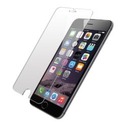 Skærmbeskytter fra BSP iPhone 6s