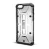 iPhone 6 Maverick cover fra Urban Armor Gear-1