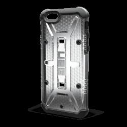 iPhone 6 Maverick cover fra Urban Armor Gear-1