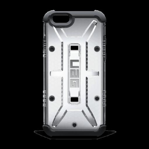 iPhone 6 Maverick cover fra Urban Armor Gear-2