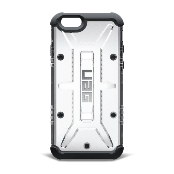 iPhone 6 Maverick cover fra Urban Armor Gear-2