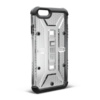 iPhone 6 Maverick cover fra Urban Armor Gear-3