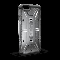 iPhone 6 Maverick cover fra Urban Armor Gear-3