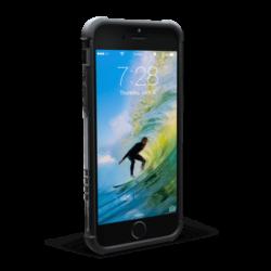 iPhone 6 Maverick cover fra Urban Armor Gear-4
