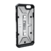 iPhone 6 Maverick cover fra Urban Armor Gear-5